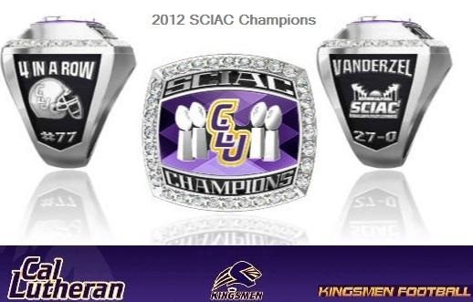 Championship Ring Designer Championship Ring Honors